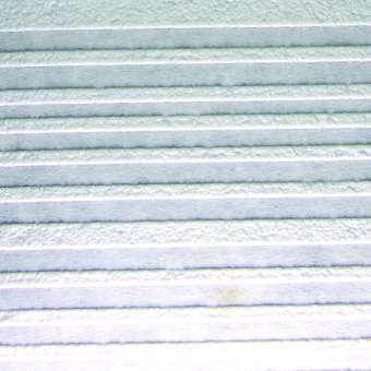 04437 Struktur-Papier 50cm/52cm Streifen