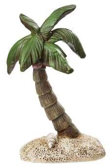 3870364 Palme 10cm