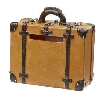 3870474 Koffer f. Geldgeschenke, 8x3,5x6,5cm