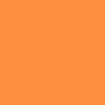 611523 StazOn Stempelkissen orange