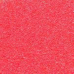 611524 StazOn Stempelkissen rot